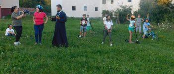 asociatia afanta ecaterina activitati copii construire centru4