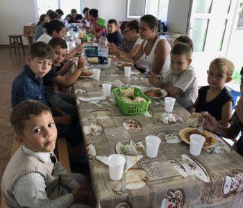 asociatia afanta ecaterina activitati copii construire centru9